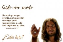 Cristo-viene-pronto-Apocalipsis-22_12