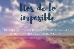 Dios-de-lo-imposible-Jeremias-32_27-biblia