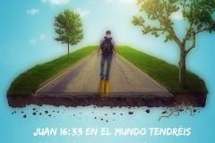 Dios-vencio-al-mundo