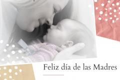 Feliz-dia-de-las-Madres-versiculo-biblico
