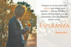 Jeremías-29_11-porque-yo-se-los-planes-que-tengo-para-ustedes