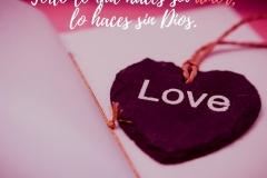 Todo-lo-que-haces-sin-amor-lo-haces-sin-Dios.