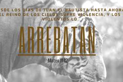 El-Reino-de-los-cielos-sufre-violencia-Mateo-11_12-biblia