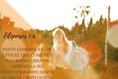 El-que-comenzo-tan-buena-obra-la-perfeccionara-hasta-el-dia-de-Cristo