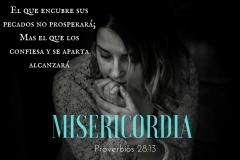 El-que-encubre-sus-pecados-no-prosperará-Mas-el-que-los-confiesa-y-se-aparta-alcanzará-misericordia
