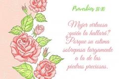 Feliz-dia-de-la-mujer-8-de-marzo