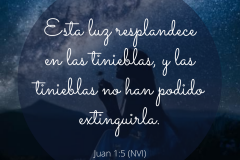 Jesus-luz-en-las-tinieblas