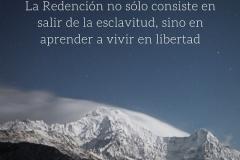 La-Redención-no-sólo-consiste-en-salir-de-la-esclavitud-sino-en-aprender-a-vivir-en-libertad-Exodo-14