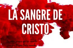 La-sangre-de-Cristo-limpia-todo-pecado-biblia
