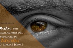 Muchas-son-las-aflicciones-del-justo-pero-de-todas-ellas-lo-librará-Jehová.