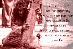 jesus-justicia-nuestra