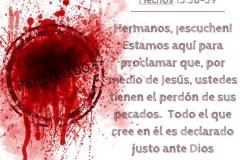 la-sangre-de-Jesus-nos-limpia-de-todo-pecado